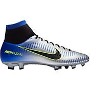 83c3b180a Product Image · Nike Mercurial Victory VI Dynamic Fit NJR FG Soccer Cleats