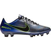 Nike Mercurial Vapor XI NJR FG Soccer Cleats