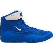 Nike Men's Inflict 3 Wrestling Shoes