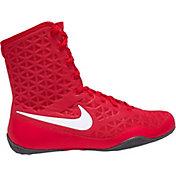 Nike Men's KO Mid Boxing Shoes