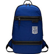 Nike Neymar Soccer Backpack