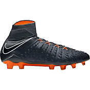 Nike Phantom III Elite Dynamic Fit Soccer Cleats