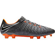 Nike Phantom III Elite FG Soccer Cleats