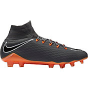Nike Phantom 3 Pro Dynamic Fit FG Soccer Cleats