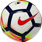 Product Image · Nike Strike Premier League Soccer Ball aec8685daeef3