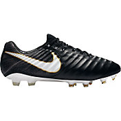 Nike Tiempo Legend VII FG Soccer Cleats