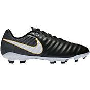 Nike Tiempo Ligera IV FG Soccer Cleats