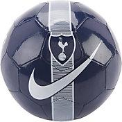 Nike Tottenham Hotspur Supporters Soccer Ball
