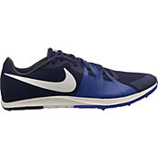 Nike Women's Zoom Rival Waffle Track and Field Shoes