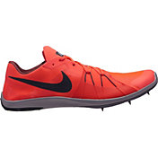 Nike Men's Zoom Forever XC 5 Cross Country Shoes
