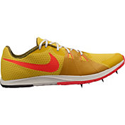 Nike Men's Zoom Rival XC Cross Country Shoes