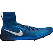 Nike Men's Zoom Victory XC 4 Track and Field Shoes