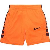Nike Little Boys' Elite Stripe Shorts