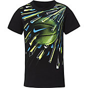 Nike Little Boys' Explosive Basketball T-Shirt