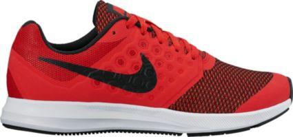 Nike Kids  Grade School Downshifter 7 Running Shoes  b91d07e08