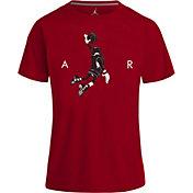 Jordan Boys' Core 4 T-Shirt