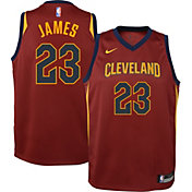 75% Off LeBron Cavs Gear