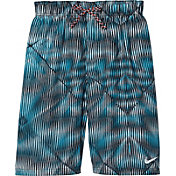 Nike Boys' Vibe 9'' Volley Shorts