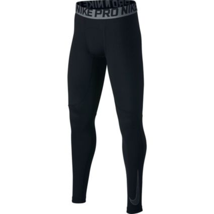 73dd6a11a5e474 Nike Pro Boys' Training Tights | DICK'S Sporting Goods