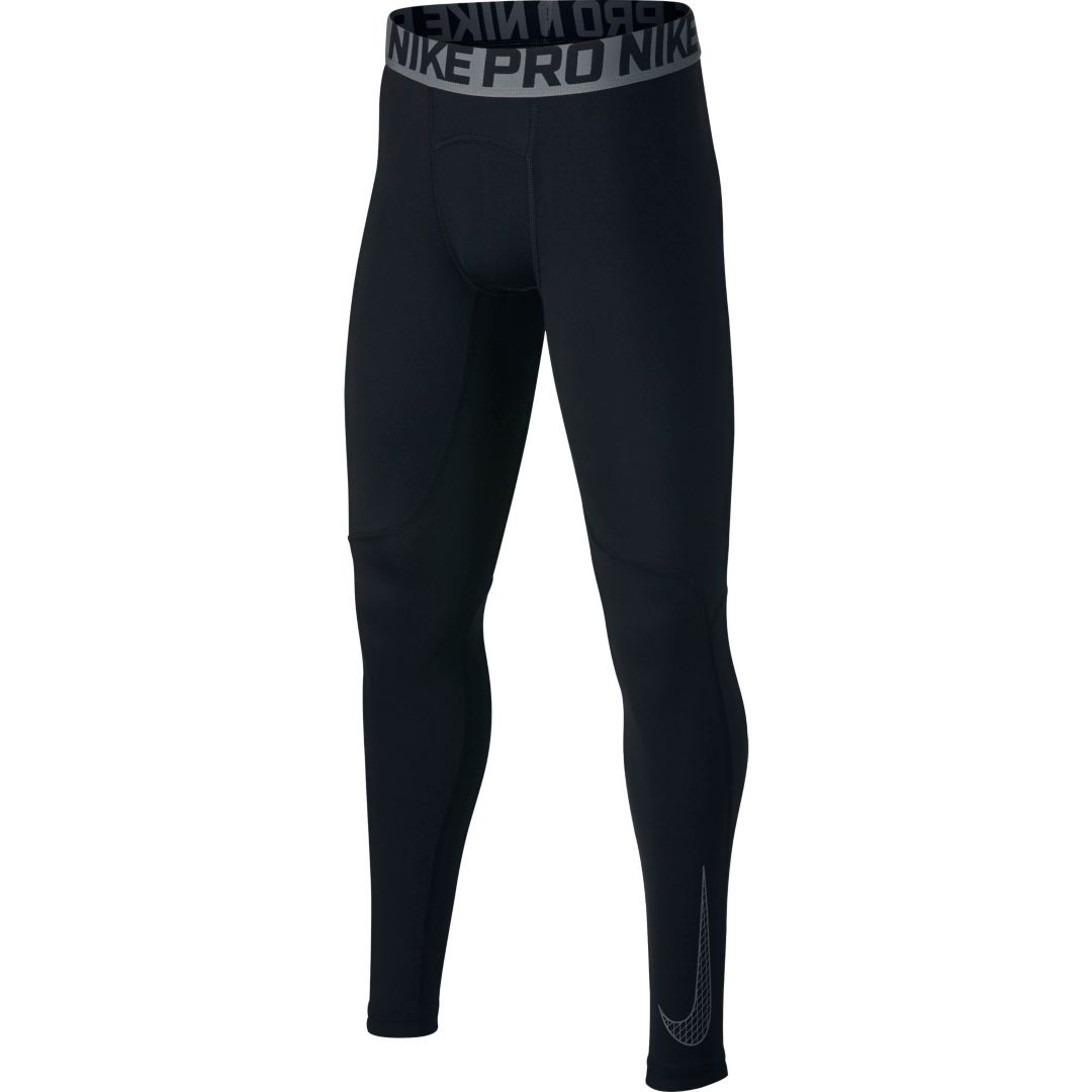 356877f4ee Nike Pro Boys' Training Tights | DICK'S Sporting Goods