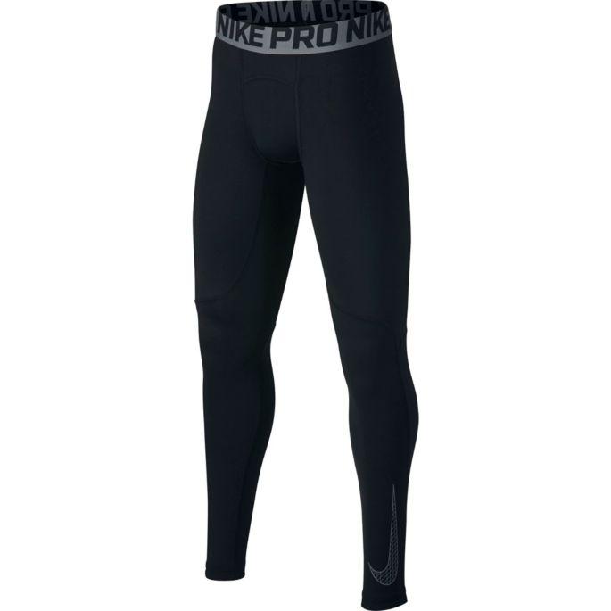 Nike Leggings Gr. M Dri Fit