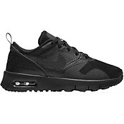 Nike Kids' Preschool Air Max Tavas Shoes