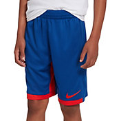 Boys' Nike Clothes | Best Price Guarantee at DICK'S