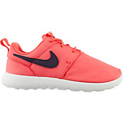 Nike Kids' Preschool Roshe One Shoes