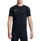 Nike Men's Dry Academy Soccer T-Shirt
