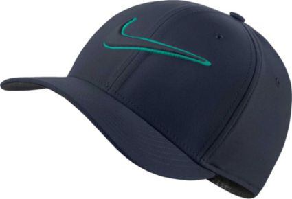 Nike Classic99 Swoosh Hat