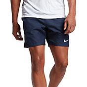 Nike Men's Court Dry 7'' Tennis Shorts