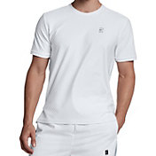 Nike Men's NikeCourt Tennis Top