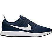 Nike Men's Dualtone Racer Shoes