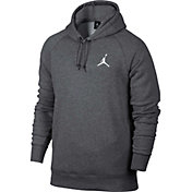 Jordan Men's Flight Fleece Hoodie