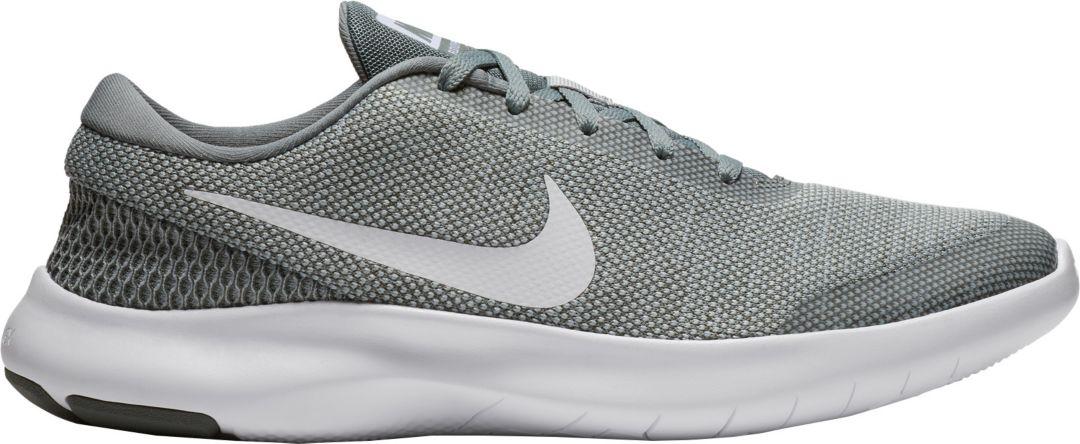 1229440ca2d Nike Men's Flex Experience RN 7 Running Shoes