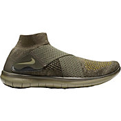 Nike Men's Free RN Motion Flyknit 2 Running Shoes