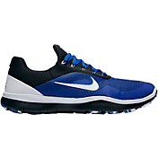 Nike Men's Free Trainer V7 Week Zero Duke Edition Training Shoes