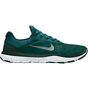 Nike Men's Free Trainer V7 NFL Eagles Training Shoes