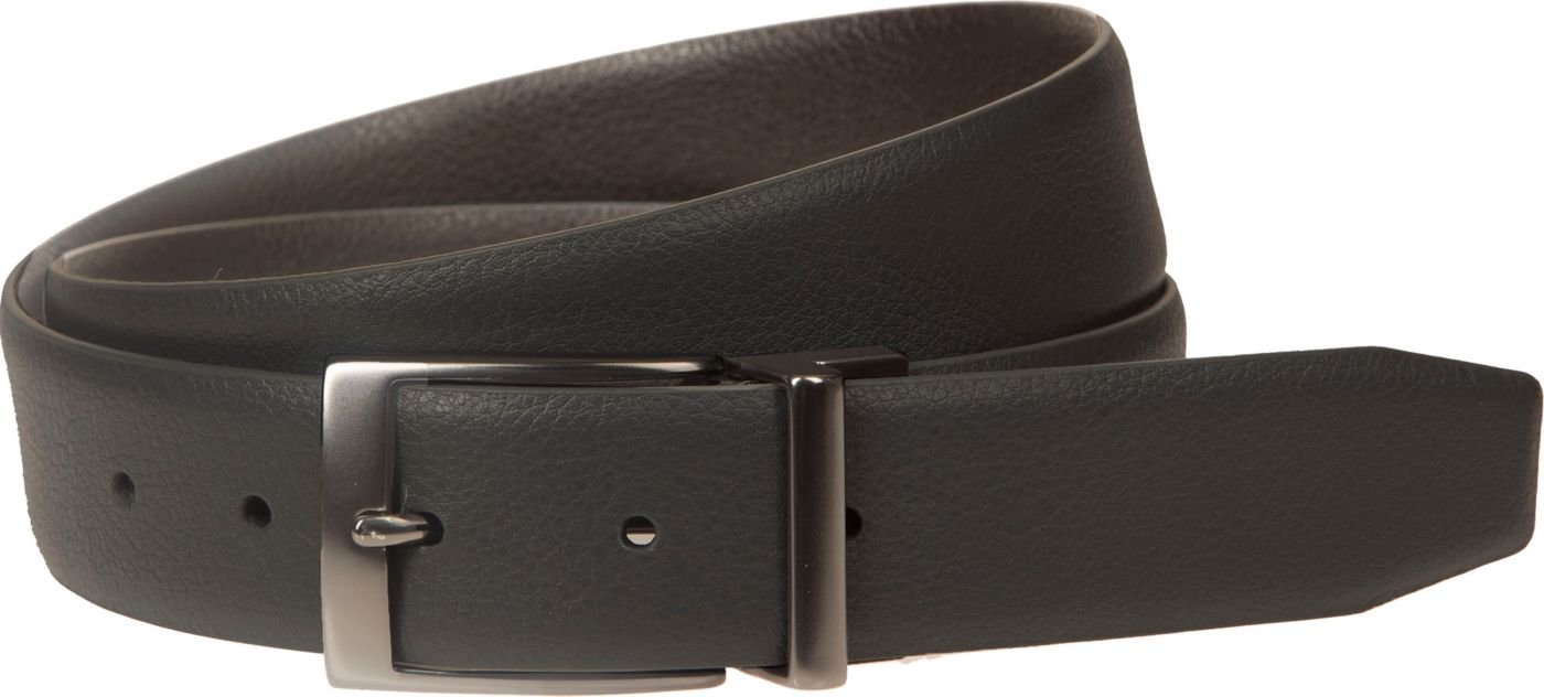 Nike Feather Edge Reversible Belt