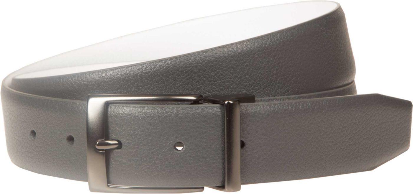 Nike Feather Edge Reversible Belt
