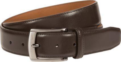 Nike G-Flex Feather Edge Belt