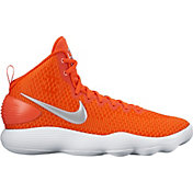 0f26f43ce312 Product Image · Nike Men s React Hyperdunk 2017 Basketball Shoes