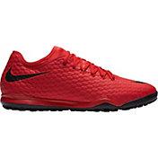 Nike HypervenomX Finale II TF Soccer Cleats
