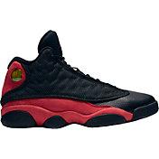 Jordan Men's Air Jordan 13 Retro Basketball Shoes