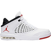 Jordan Men's Jordan Flight Origin 4 Basketball Shoes