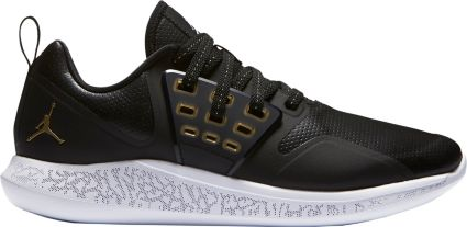 734f21ffe1e Jordan Men s Jordan Lunar Grind Training Shoes