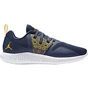 Jordan Men's Jordan Lunar Grind Training Shoes
