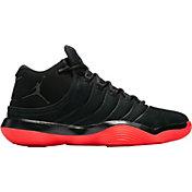 Jordan Super.Fly 2017 Basketball Shoes