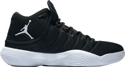 882674ddf2c2 Jordan Men s Super.Fly 2017 Basketball Shoes