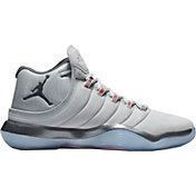Jordan Men's Super.Fly 2017 Basketball Shoes